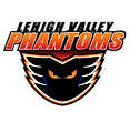 phantoms-logo.png