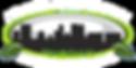 atlanta professional landscaping company