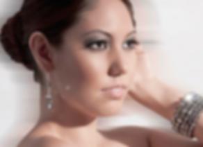 makeup-artist-washington-dc.png