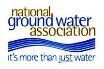 national ground water assoc. services NC