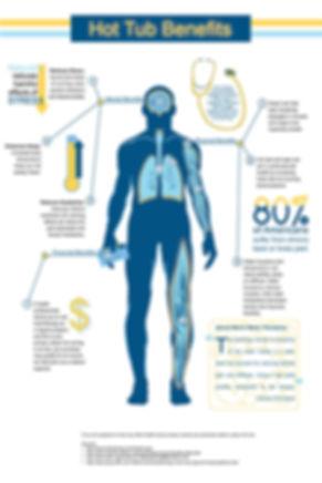 Health-Benefits-section-image-3.jpg