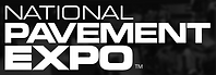 national-pavement-expo.png