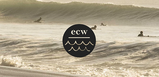 surf camp frankreich soustons