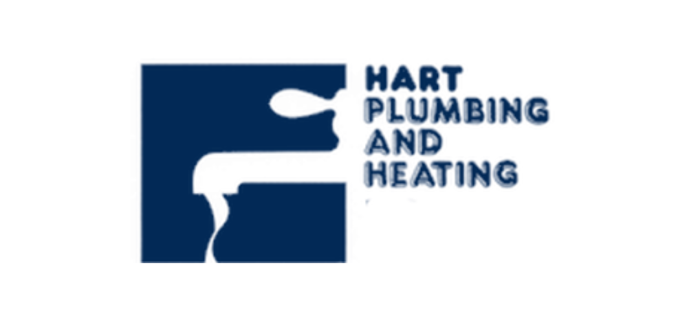 HVAC and Plumbing Contractor   NH & ME   Hart Plumbing and