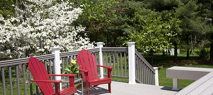 a place to relax on the deck.jpg