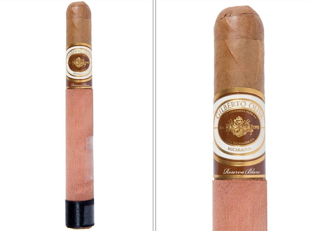 Tobacco Palace   Cigars, Pipes, CBD & Vapes   Lancaster, PA