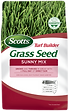 Scotts-Turf-Builder-Grass-Seed-Sunny-Mix