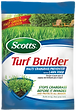 US-Scotts-Turf-Builder-Halts-Crabgrass-P