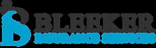 Bleeker Insurance Agents Big Rapids MI