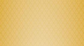 D_Fraser_Associates_Wallpaper-1.jpg