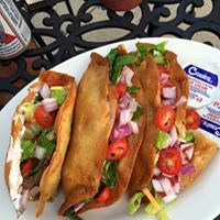 where to get tacos in bethlehem