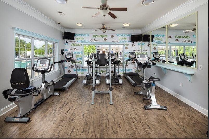 Atlantic Palms Gym.JPG