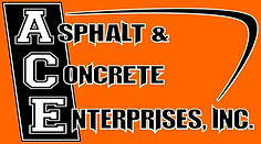 asphalt and concrete enterprises contractors san diego ca
