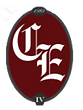 chandler estate logo
