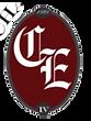 chandler estate logo