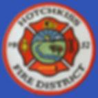 KB emblem company badge