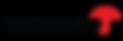 Travelers-Logo-2-1.png