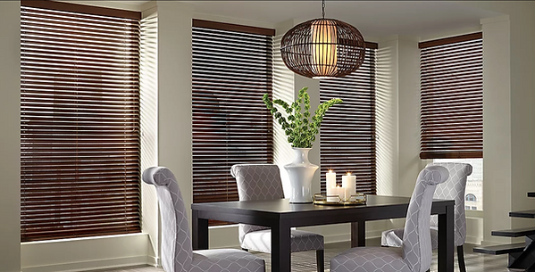 custom-blinds-roanoke-va.png