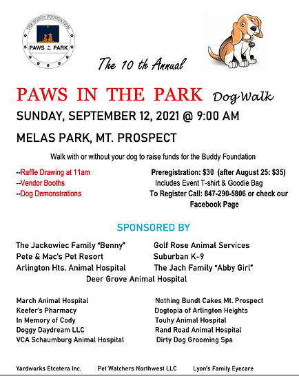 10th annual paws in the parl.png