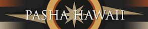 Pasha Hawaii