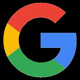VIDAL Access - Google My Business