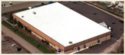 dallas tx roofing contractor