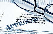 immigration lawyer fort lauderdale