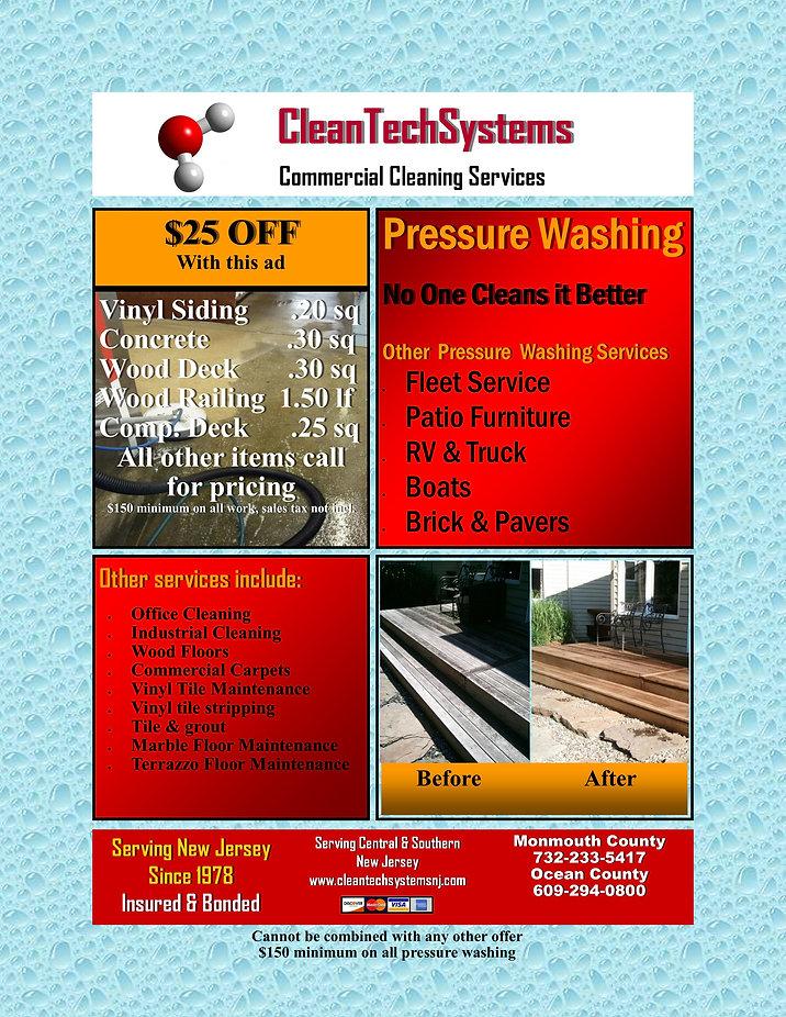 Pressure washing flyer 2020.jpg