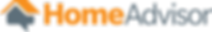 ha-logo-title.png