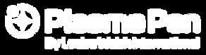 PlasmaPen-Logo-White.png