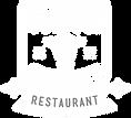 Main Street Restaurant Northampton PA