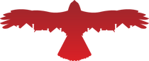 31128 Red Hawk Property Group Logo.png