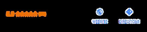copmanyA123.png