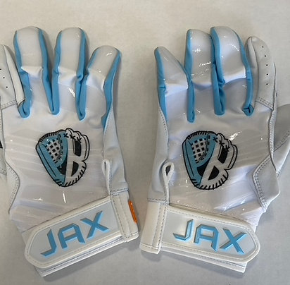 Batting Gloves New Design for 2021..Just In!!