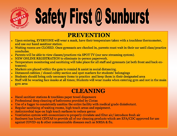 Safety First at Sunburst.png