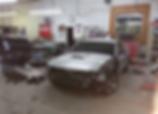 car-repair-brodhead-wi.png