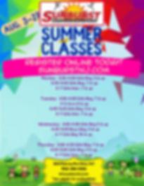 Summer Class Flyer 2020 JPG 3 .jpg