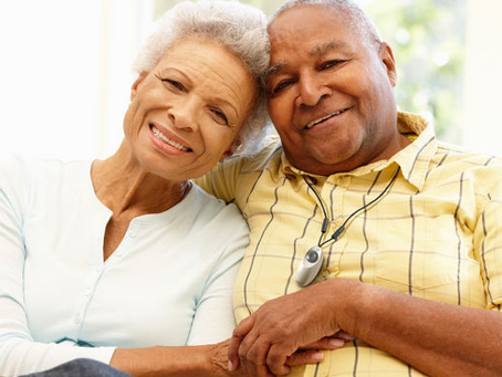10 BEST TIME MANAGEMENT TIPS FOR CAREGIVERS FROM A TRUE EXPERT