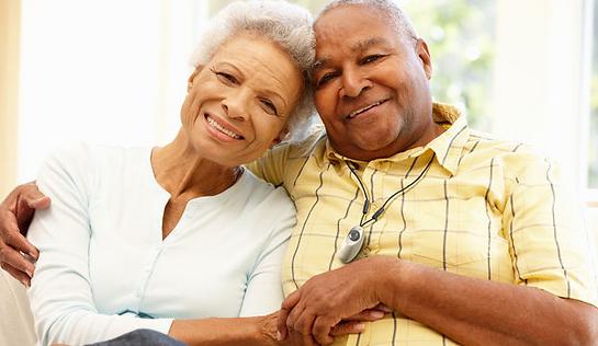 elder-care-case-management-staten-island-ny