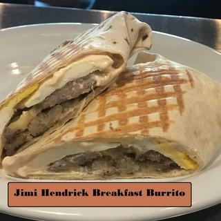 Jimi Hendrick burrito.JPG
