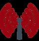 proximity wireless logo