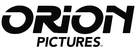 Orion_pictures_logo_vector_by_edogg8181804-d8z2f26
