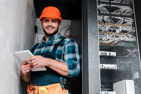 24/7 electrician hatfield pa