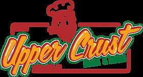 Upper Crust Pizza & Pasta - Santa Cruz, CA
