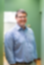 David M. Wyke DMD - Walnutport Dentist