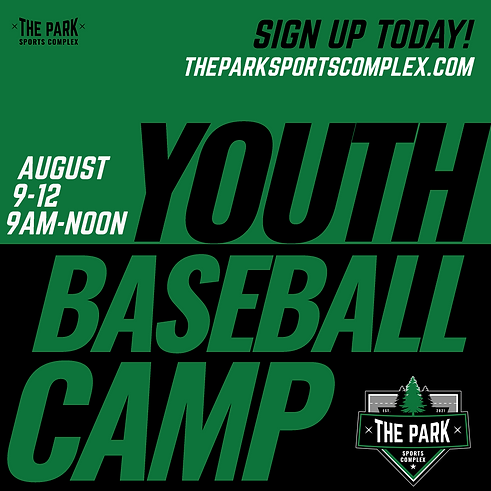 Youth camp graphic 3.png