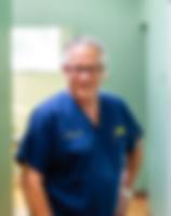 Andrew Goldenberg DMD - Walnutport Dentist