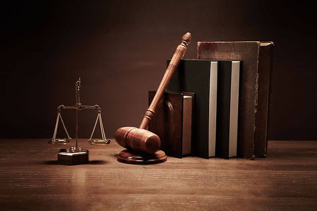 Grove City Personal Injury and trial lawyers in Cranberry township and grove city