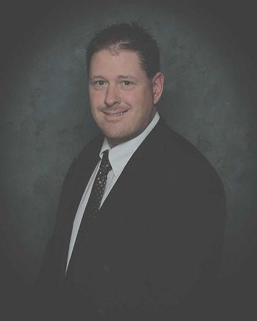 Chad Bleeker - insurance agency in  Big Rapids, MI