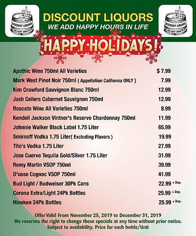 Holiday poster.jpg